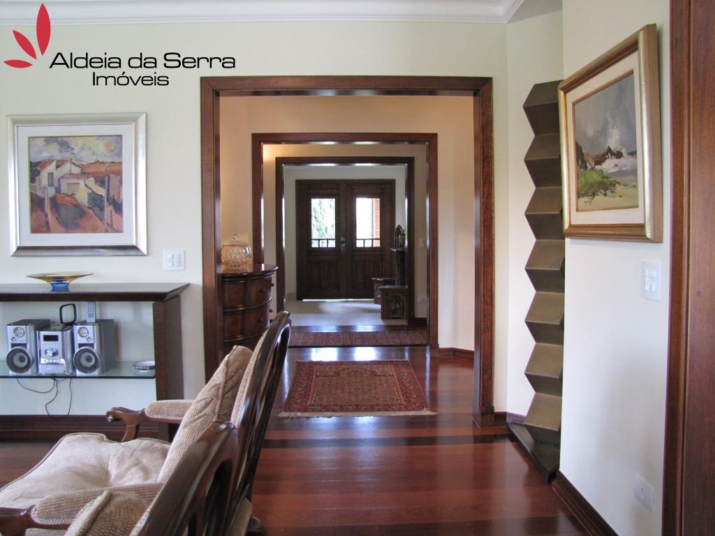 /admin/imoveis/fotos/02_03042017155443.jpg Aldeia da Serra Imoveis