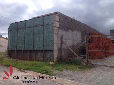 /admin/imoveis/fotos/042510020605558.jpg Aldeia da Serra Imoveis