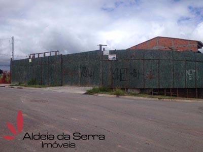 /admin/imoveis/fotos/049510027523717.jpgVenda - Vale so Sol II Aldeia da Serra Imoveis
