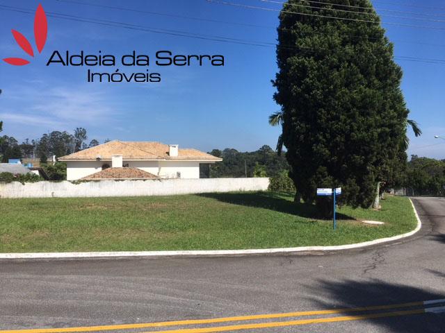 /admin/imoveis/fotos/1(1).jpg Aldeia da Serra Imoveis