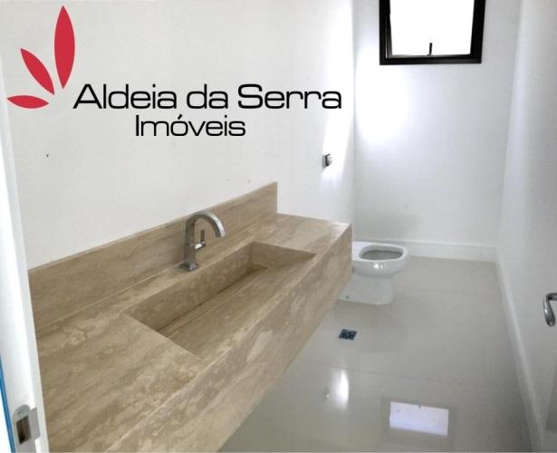 /admin/imoveis/fotos/1(3).jpg Aldeia da Serra Imoveis