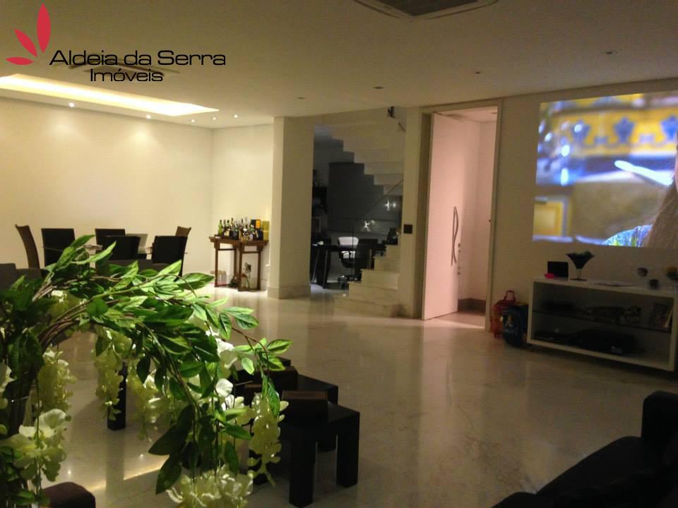 /admin/imoveis/fotos/10308267_1417603175217434_594506354701387014_n.jpg Aldeia da Serra Imoveis