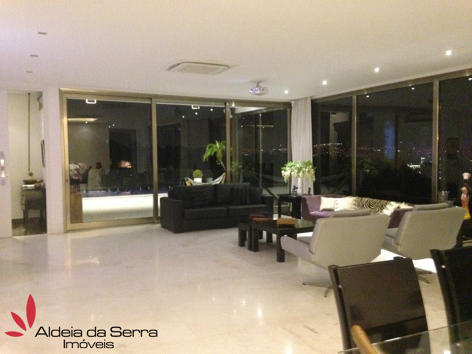 /admin/imoveis/fotos/11040505_1417603411884077_8831138683521264161_n.jpg Aldeia da Serra Imoveis