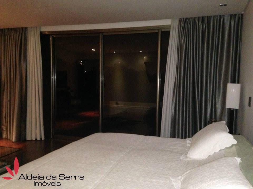 /admin/imoveis/fotos/11071530_1417602715217480_5952729263202683950_n.jpg Aldeia da Serra Imoveis