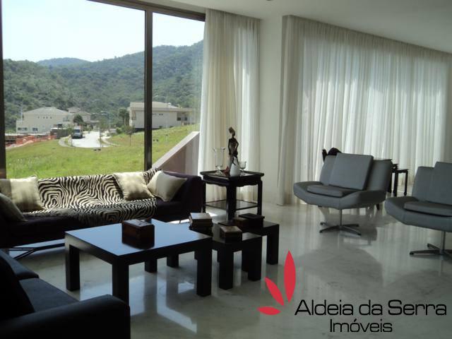 /admin/imoveis/fotos/11081103_1417600331884385_846295638466497572_n.jpg Aldeia da Serra Imoveis