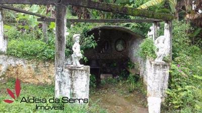 /admin/imoveis/fotos/124612004124918.jpg Aldeia da Serra Imoveis
