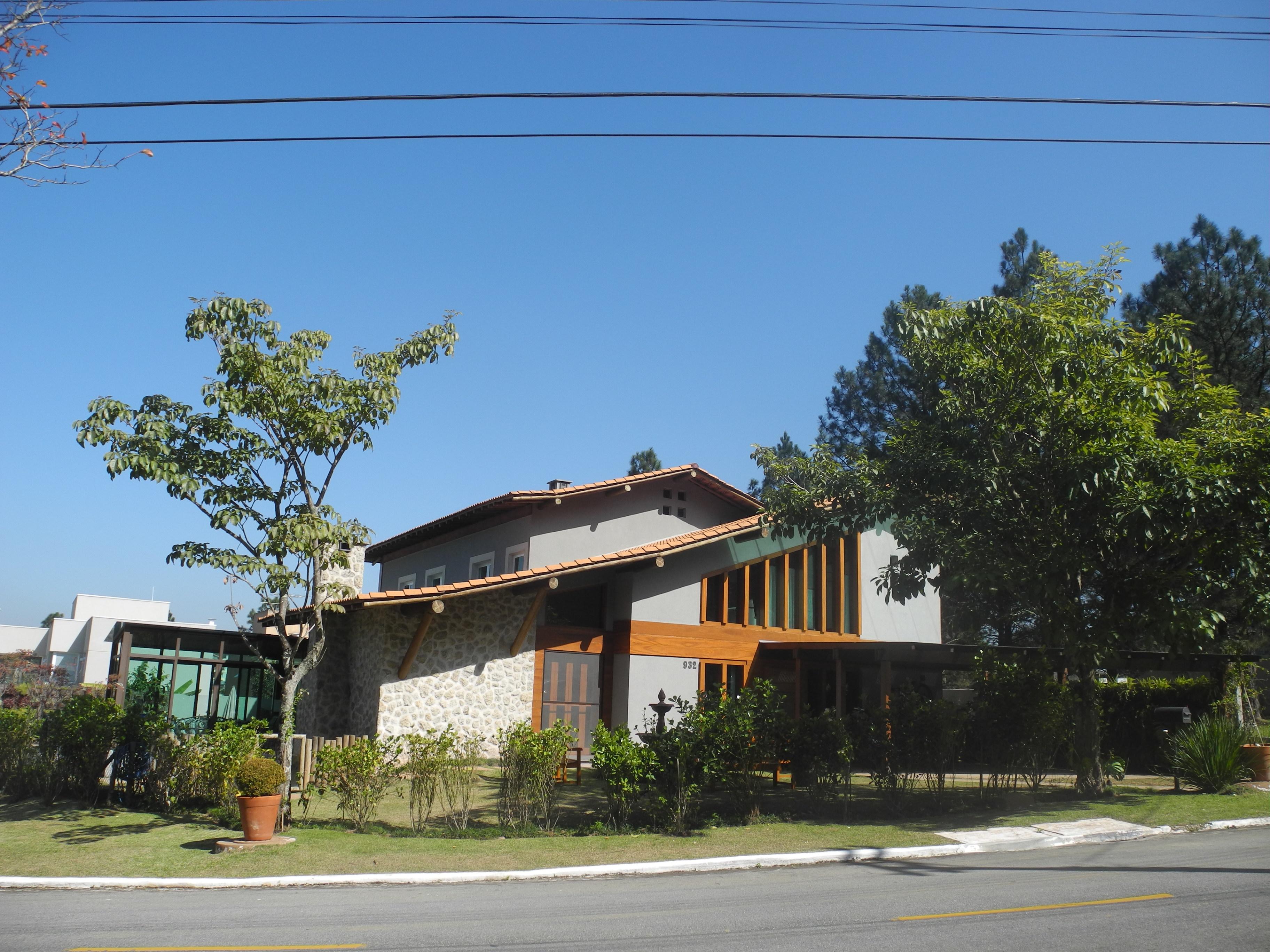 /admin/imoveis/fotos/1247.JPGVenda - Residencial Morada dos Lagos Aldeia da Serra Imoveis