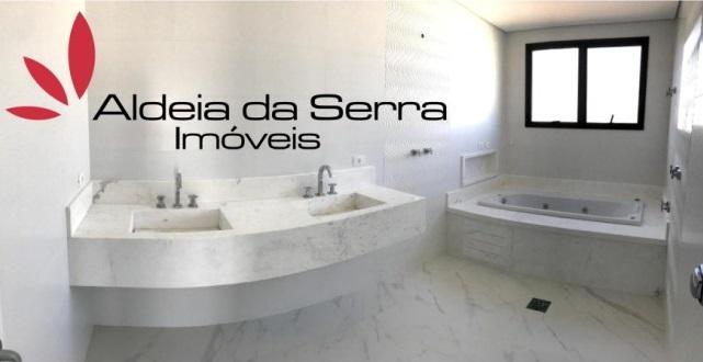 /admin/imoveis/fotos/13(1).jpg Aldeia da Serra Imoveis