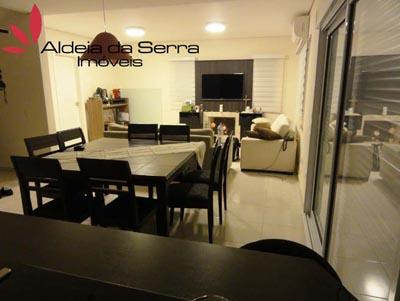 /admin/imoveis/fotos/13-jantar-estar.JPG Aldeia da Serra Imoveis