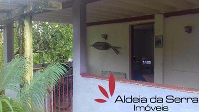 /admin/imoveis/fotos/134613000909207.jpg Aldeia da Serra Imoveis