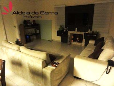 /admin/imoveis/fotos/14-estar.JPG Aldeia da Serra Imoveis