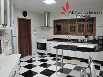 /admin/imoveis/fotos/19_02032016153829.JPG Aldeia da Serra Imoveis