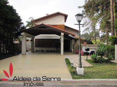 /admin/imoveis/fotos/1_02032016153507.JPGVenda, permuta - Morada dos Pássaros Aldeia da Serra Imoveis