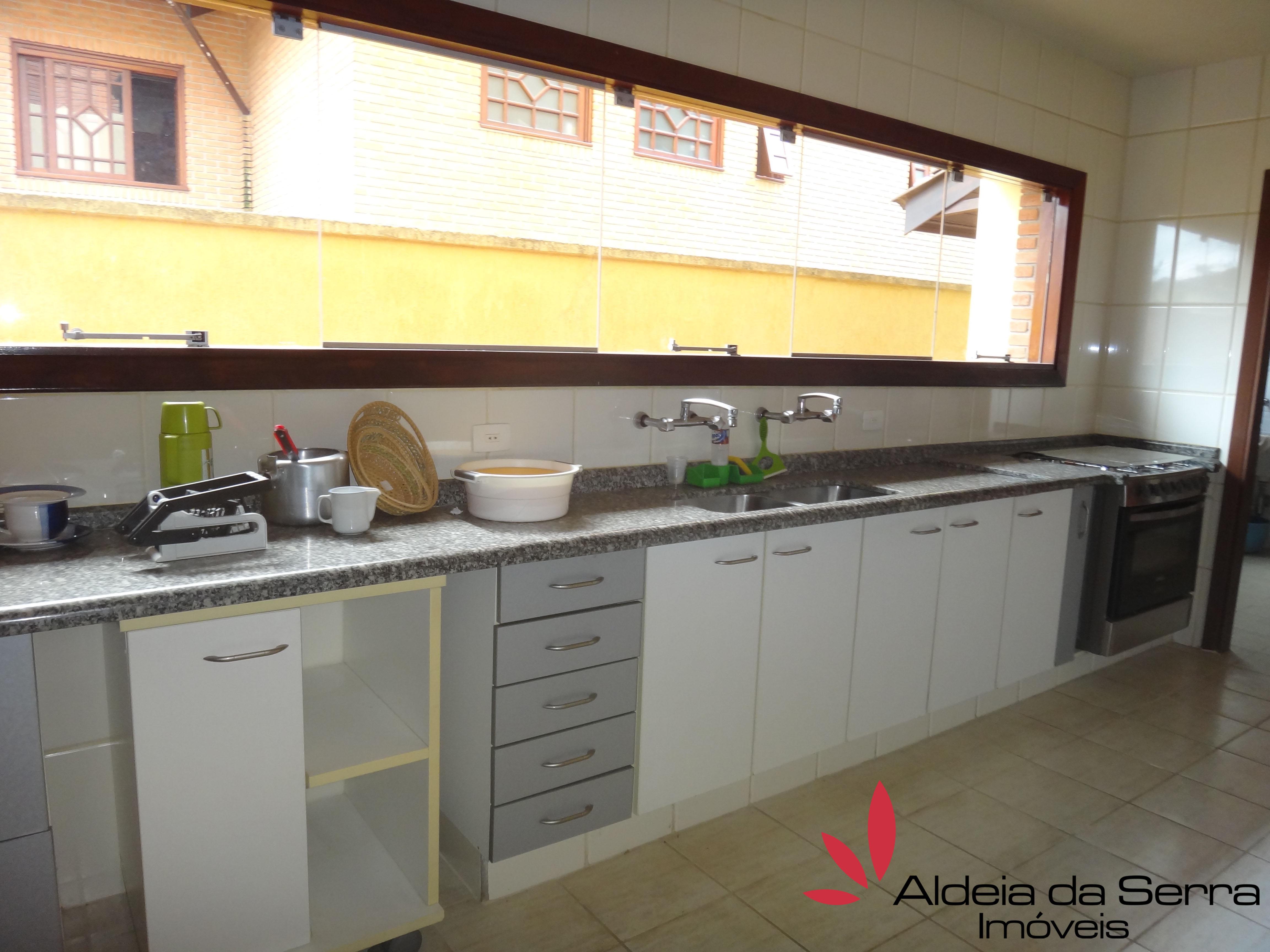 /admin/imoveis/fotos/2(1).jpg Aldeia da Serra Imoveis
