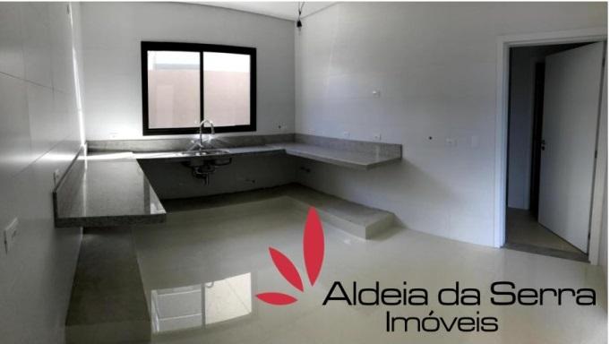 /admin/imoveis/fotos/2(3).jpg Aldeia da Serra Imoveis