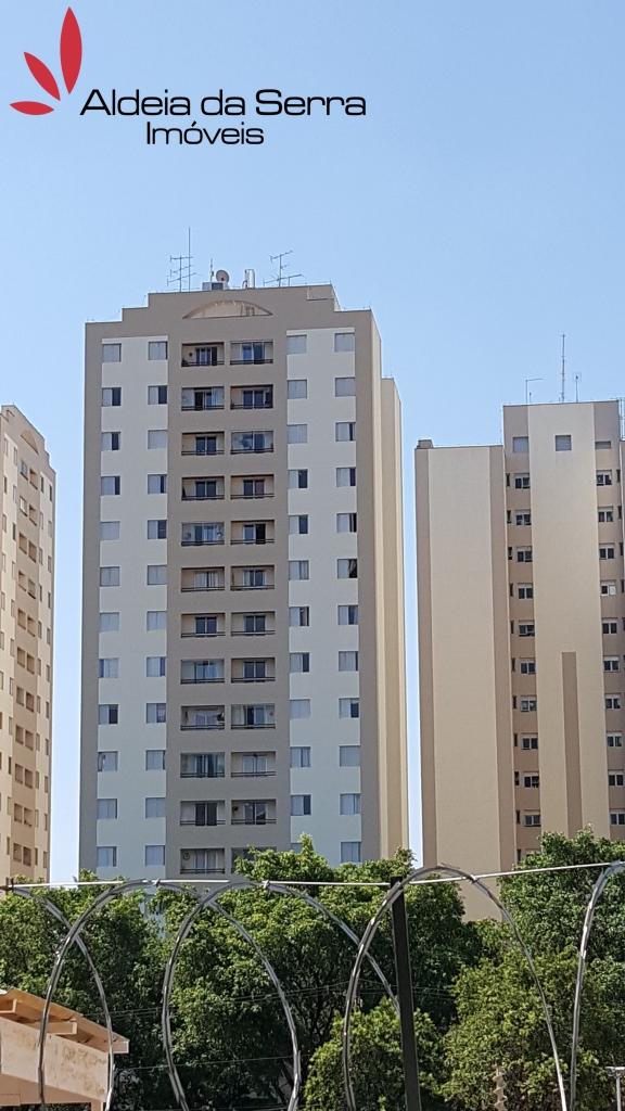 /admin/imoveis/fotos/20161120_152522.jpgVenda - Vila Yara Aldeia da Serra Imoveis