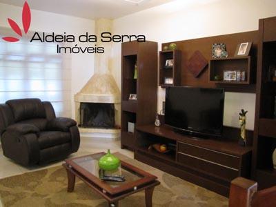 /admin/imoveis/fotos/25_02032016153547.JPG Aldeia da Serra Imoveis