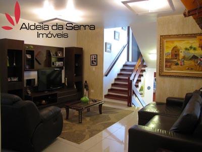 /admin/imoveis/fotos/26_02032016153643.JPG Aldeia da Serra Imoveis
