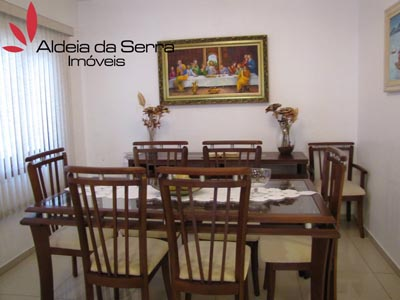 /admin/imoveis/fotos/28.JPG Aldeia da Serra Imoveis