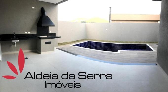 /admin/imoveis/fotos/3(1).jpg Aldeia da Serra Imoveis