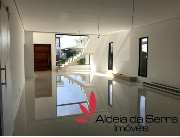 /admin/imoveis/fotos/4.jpg Aldeia da Serra Imoveis