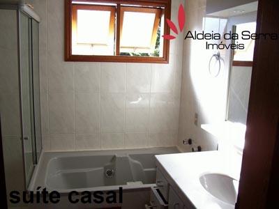 /admin/imoveis/fotos/49.jpg Aldeia da Serra Imoveis