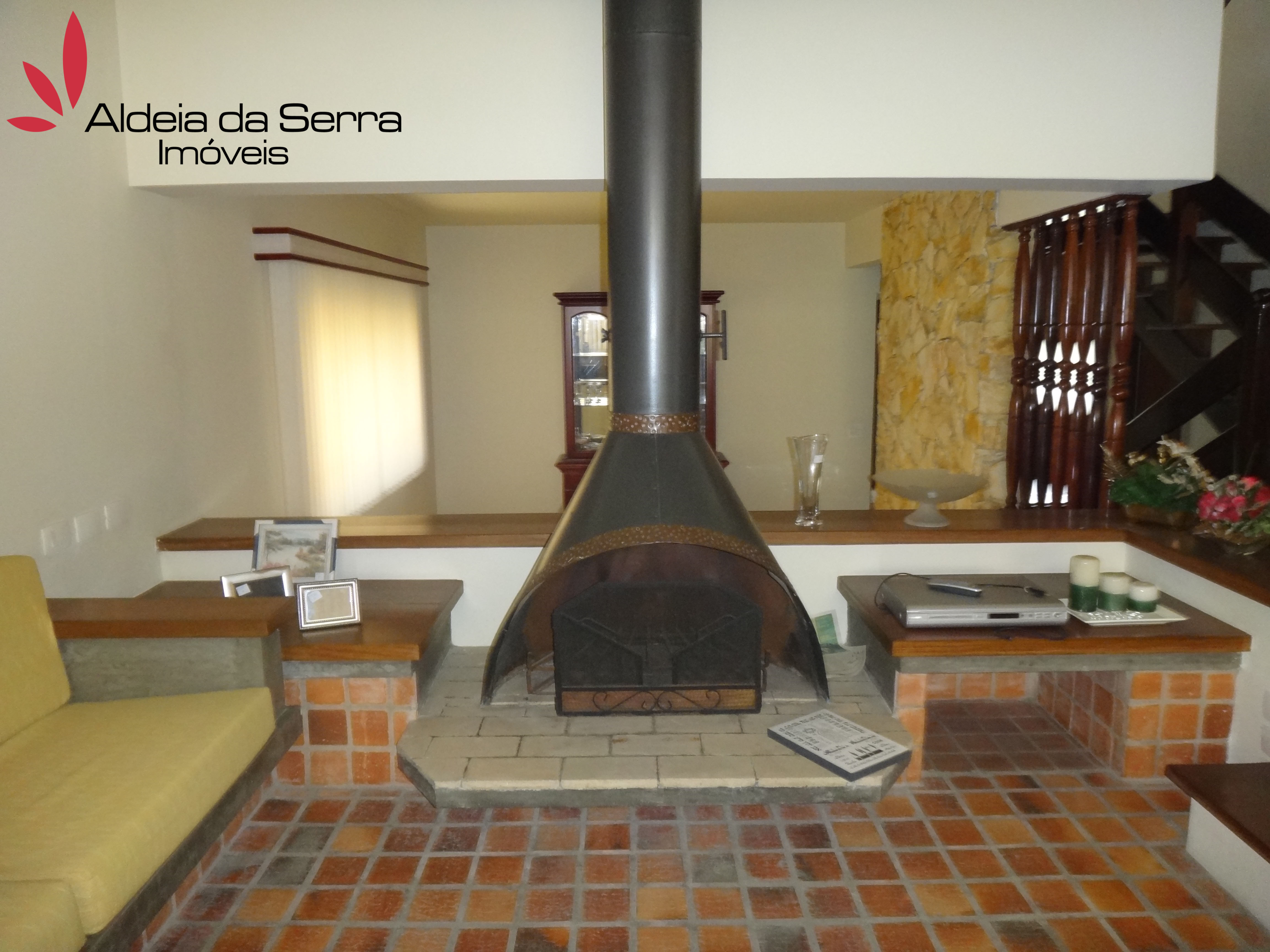 /admin/imoveis/fotos/5(2).jpg Aldeia da Serra Imoveis