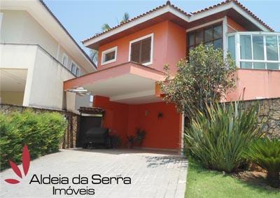 /admin/imoveis/fotos/513493702_1537612674CFF5FF3CF5D9903AFA2D30DF40F4BB933351CF3.jpgVenda - Granja Viana Aldeia da Serra Imoveis