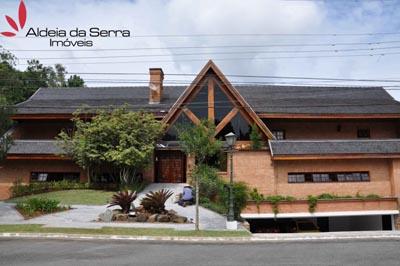 Morada Dos Pássaros Aldeia da Serra Imoveis