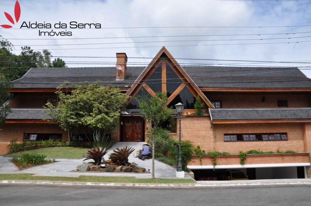 /admin/imoveis/fotos/64_23032017102955.jpgLocação - Morada dos Pássaros Aldeia da Serra Imoveis