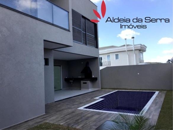 /admin/imoveis/fotos/8(4).jpg Aldeia da Serra Imoveis