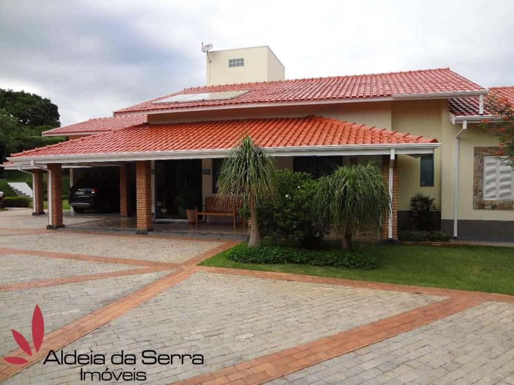 /admin/imoveis/fotos/899534307.jpg Aldeia da Serra Imoveis