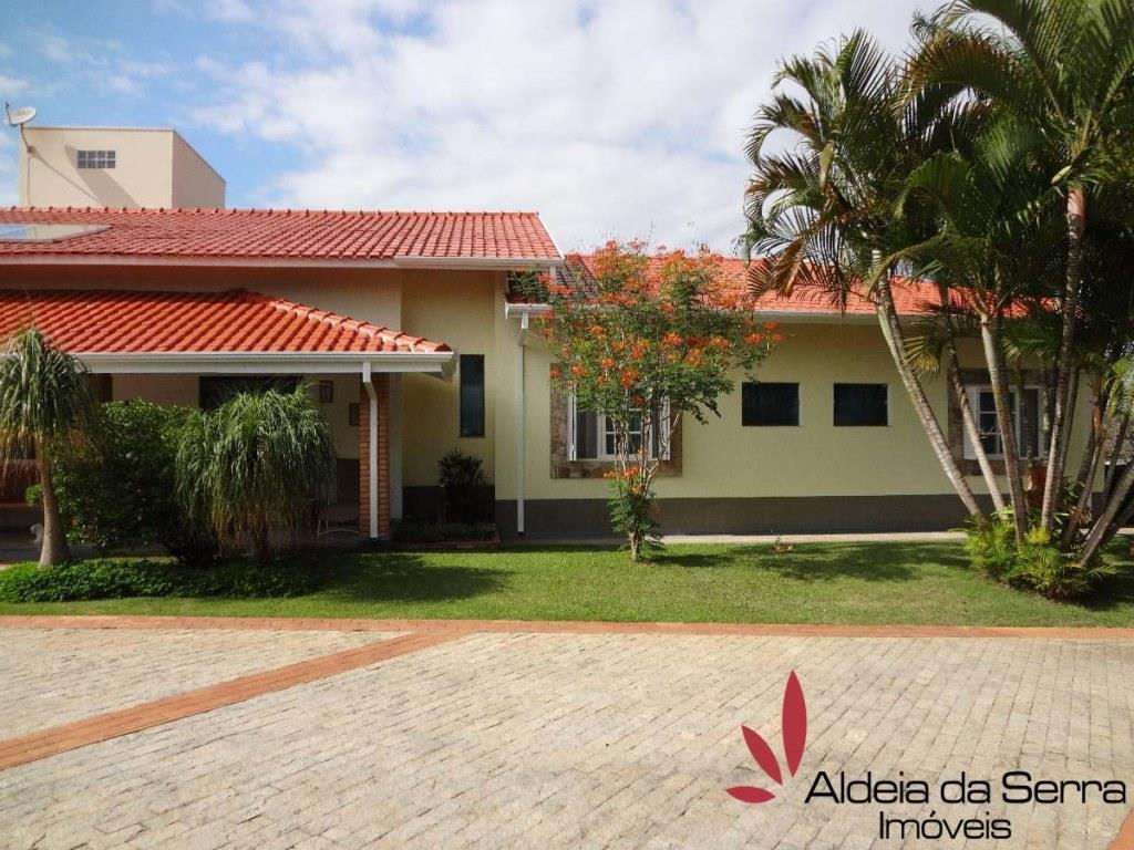 /admin/imoveis/fotos/899534317.jpg Aldeia da Serra Imoveis