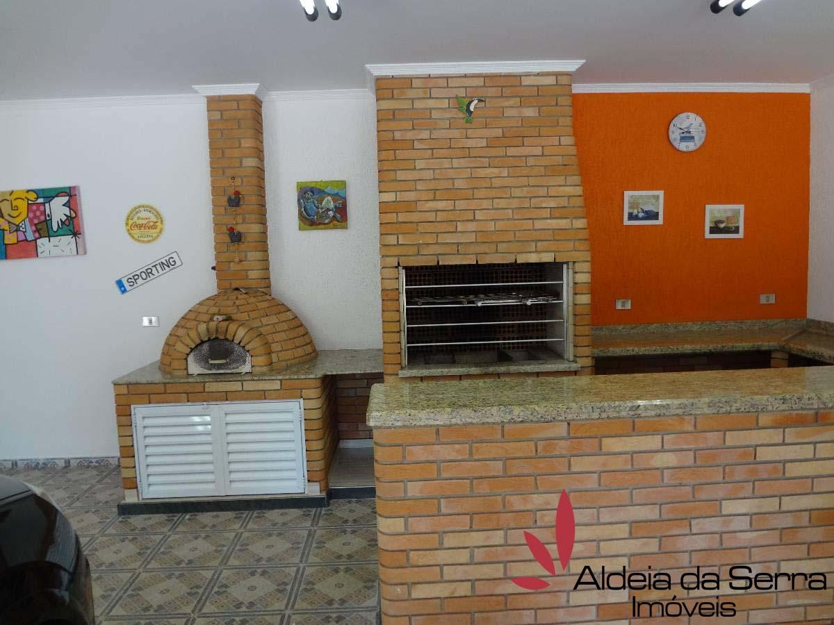 /admin/imoveis/fotos/899534338.jpg Aldeia da Serra Imoveis