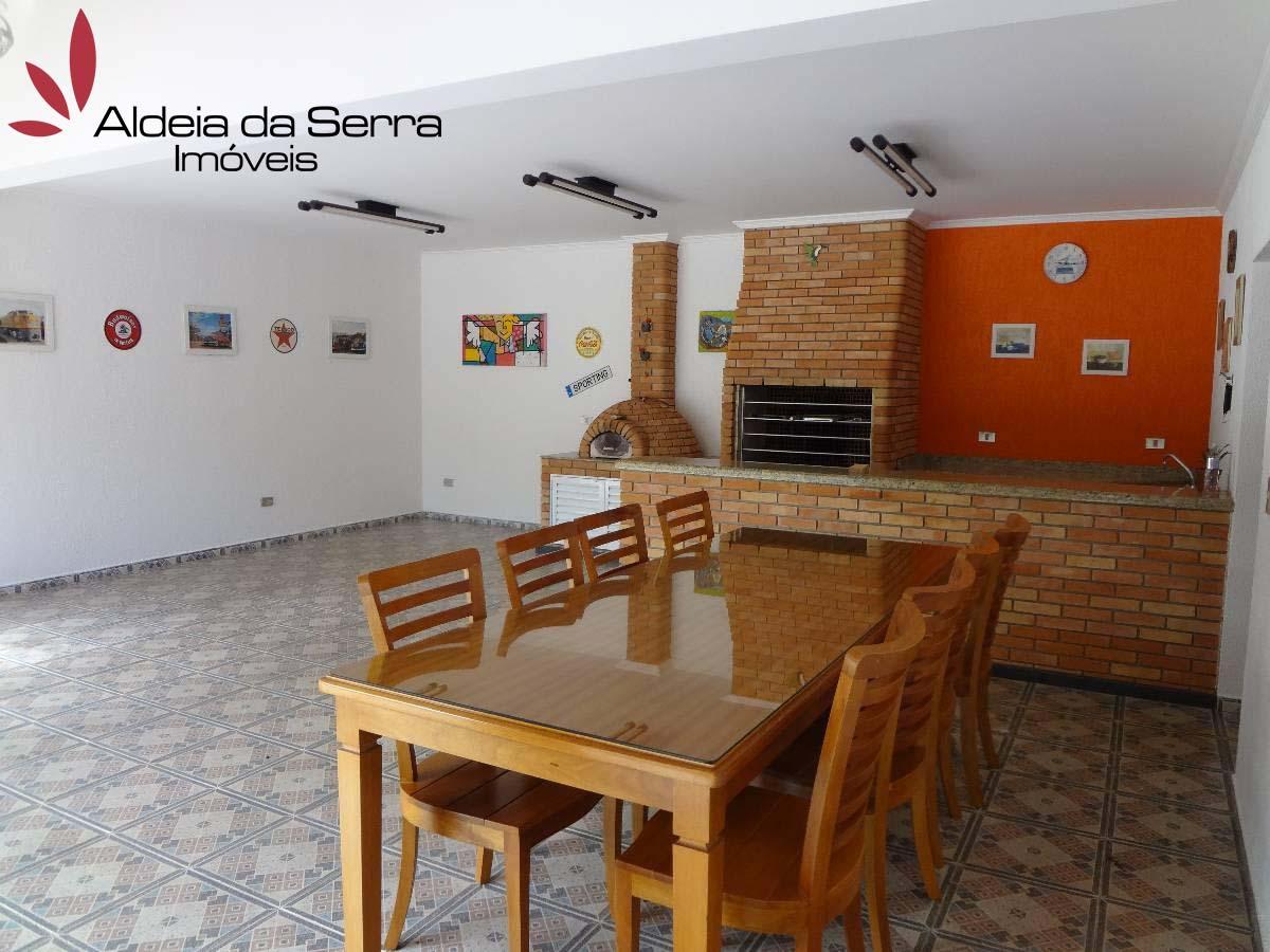 /admin/imoveis/fotos/899534340.jpg Aldeia da Serra Imoveis