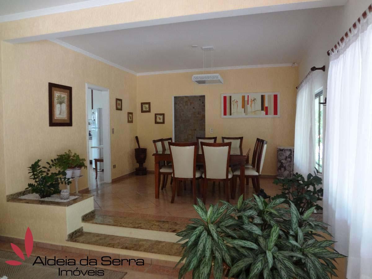 /admin/imoveis/fotos/899534373.jpg Aldeia da Serra Imoveis