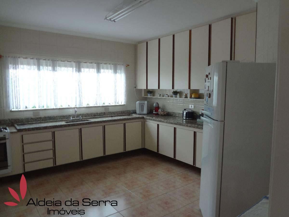 /admin/imoveis/fotos/899534376.jpg Aldeia da Serra Imoveis