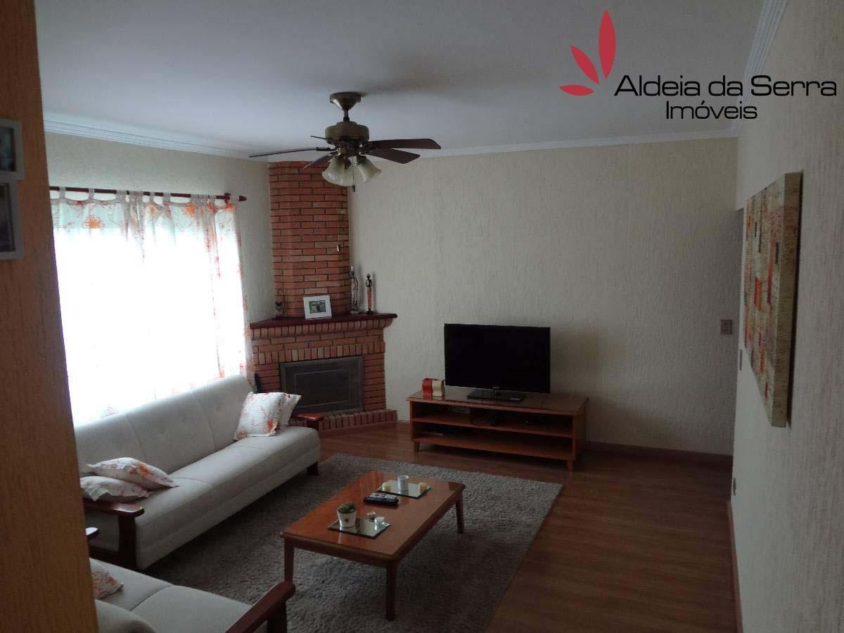 /admin/imoveis/fotos/899534382.jpg Aldeia da Serra Imoveis