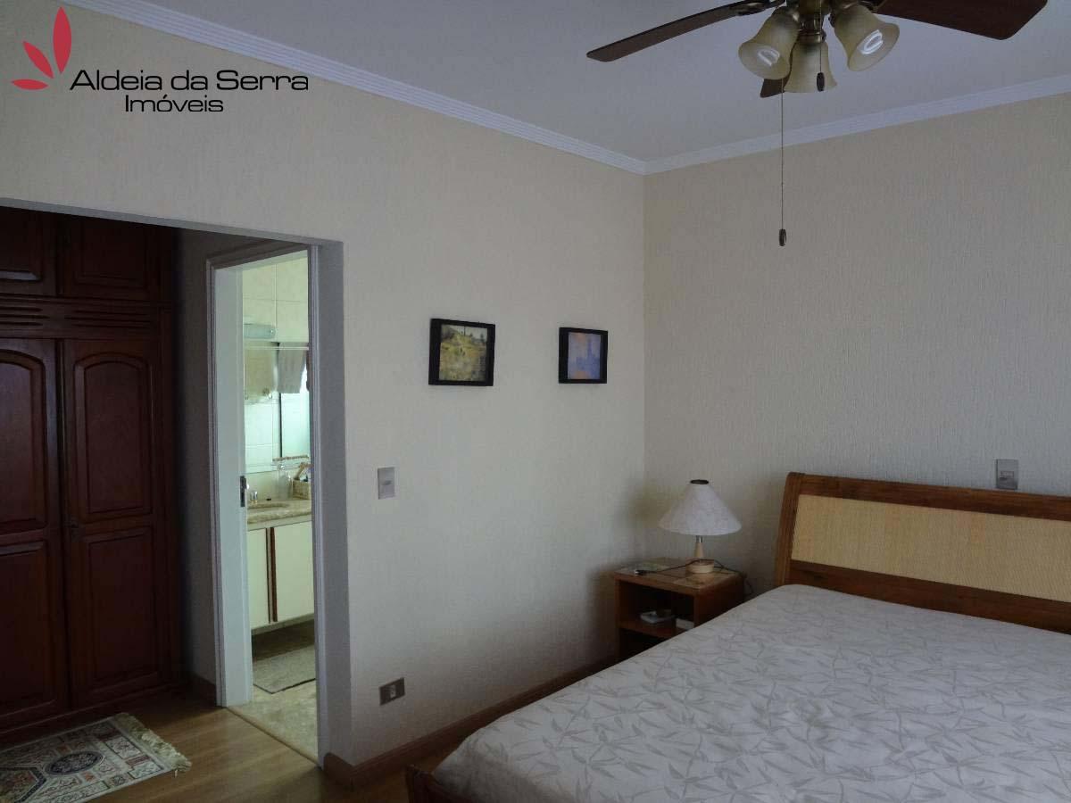 /admin/imoveis/fotos/899534399.jpg Aldeia da Serra Imoveis