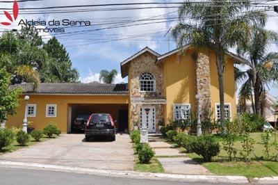 Morada Das Flores (aldeia Da Serra) Aldeia da Serra Imoveis