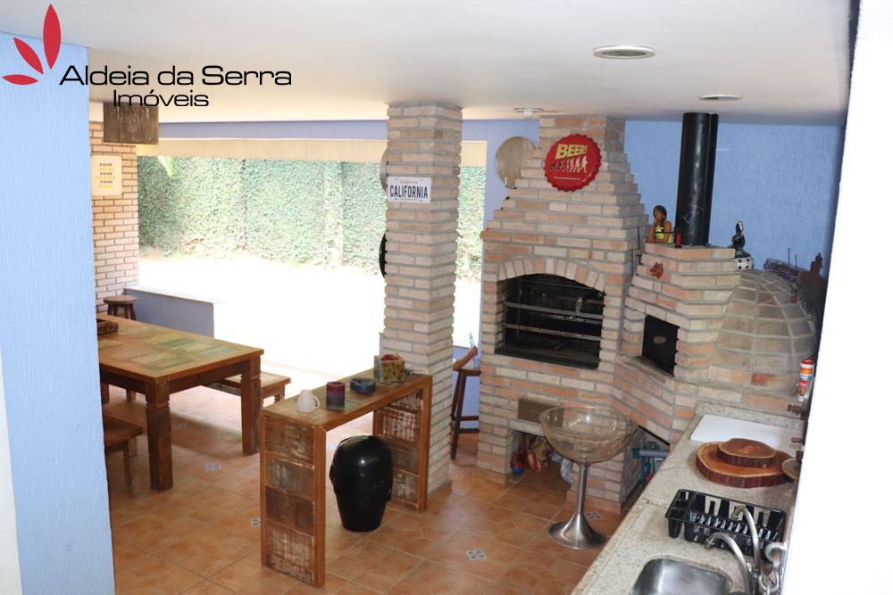 /admin/imoveis/fotos/AreaGourmet1.jpg Aldeia da Serra Imoveis