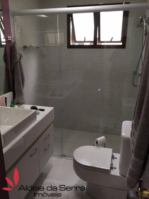 /admin/imoveis/fotos/BanheiroSuiteMaster.jpg Aldeia da Serra Imoveis
