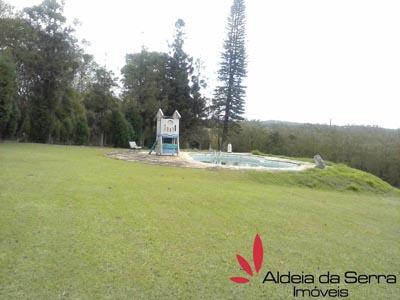 /admin/imoveis/fotos/CAM00817.jpg Aldeia da Serra Imoveis