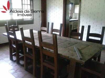 /admin/imoveis/fotos/CAM00820.jpg Aldeia da Serra Imoveis