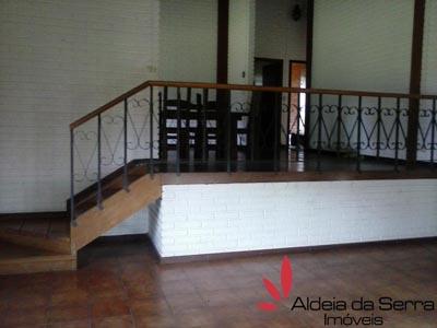 /admin/imoveis/fotos/CAM00822.jpg Aldeia da Serra Imoveis