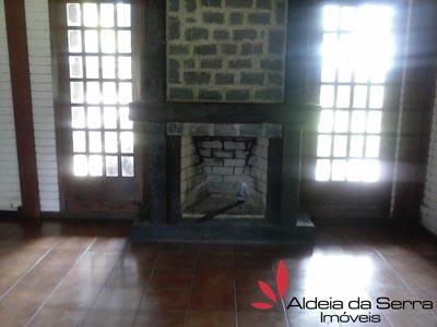 /admin/imoveis/fotos/CAM00823.jpg Aldeia da Serra Imoveis