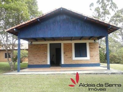/admin/imoveis/fotos/CAM00833.jpgVenda - São Roque Aldeia da Serra Imoveis