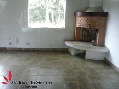 /admin/imoveis/fotos/CAM00835.jpg Aldeia da Serra Imoveis