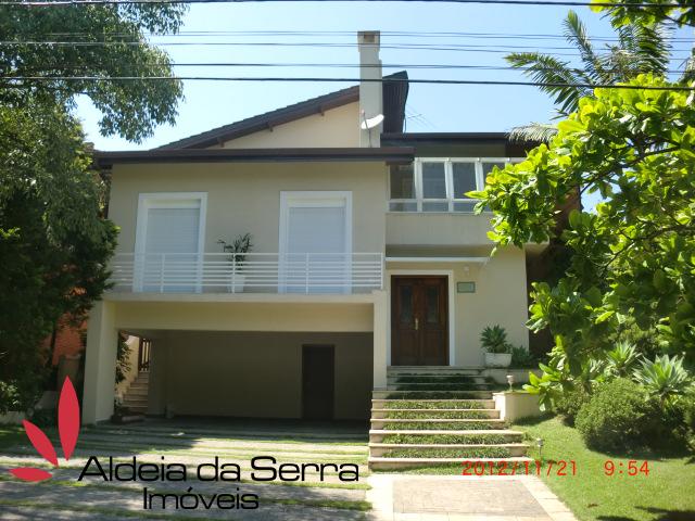 /admin/imoveis/fotos/CIMG2494(1).JPGVenda, permuta - Residencial Morada das Estrelas (Aldeia da Serra) Aldeia da Serra Imoveis
