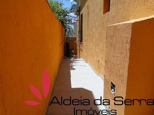 /admin/imoveis/fotos/CORREDOR(1).jpg Aldeia da Serra Imoveis